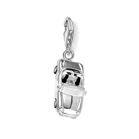 Thomas Sabo - Car Charm