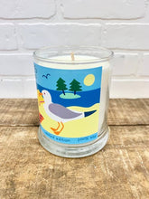 Load image into Gallery viewer, Seawick Candles from Maine
