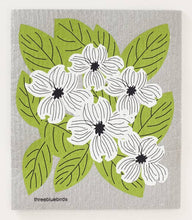 Load image into Gallery viewer, Swedish Dishcloths - Perfect alternative to paper towels!
