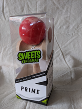 Load image into Gallery viewer, Sweets Kendamas (Solid Color)