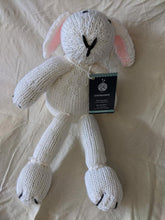 Load image into Gallery viewer, Knitted Critters from Knitmainer