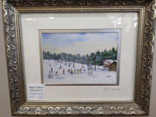 Load image into Gallery viewer, Framed Prints by Roger Morin ( South Berwick, ME)