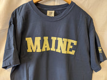 Load image into Gallery viewer, Maine T-Shirts