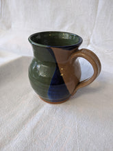 Load image into Gallery viewer, Shauna Horsley Pottery - South Berwick