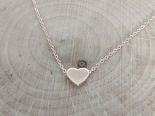 Load image into Gallery viewer, Petite Necklaces - Designed By Coliwog Designs