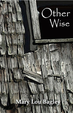 Other Wise by Mary Lou Bagley