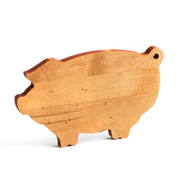 Miniature Pig Board