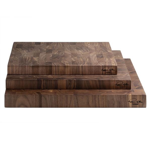 Cangshan Cutting Board