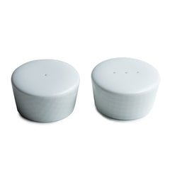 Raynaud Hommage Checks Salt & Pepper Shakers