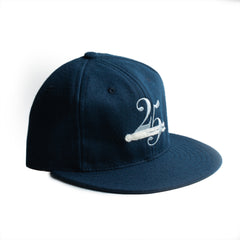 TFL Hat, 25th Anniversary Edition