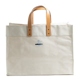 The French Laundry Tote, 25th Anniversary Edition