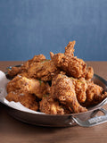 Fried Chicken Mix