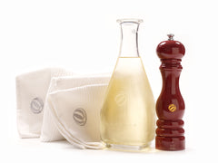 Bouchon Bistro Service Essentials (Items Sold Individually)