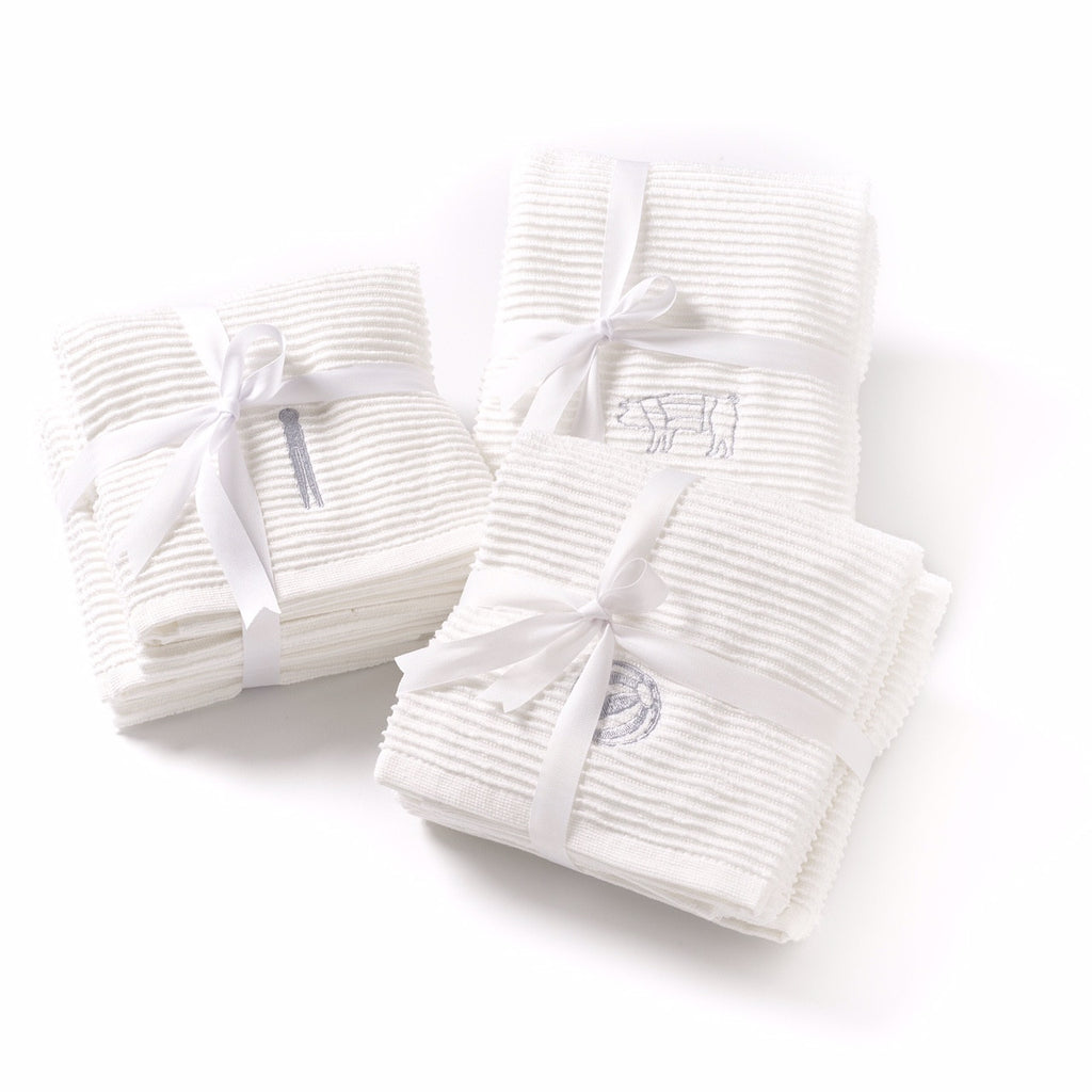 Essential Kitchen Towels – Finesse The Store