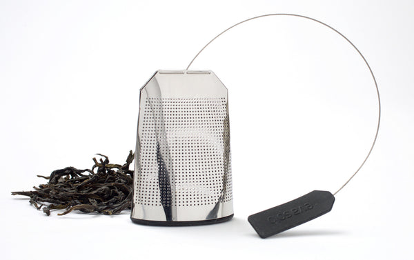Eva Solo Tea Strainer