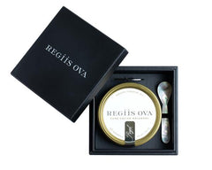The Royal Treatment Regiis Ova Caviar Gift Box