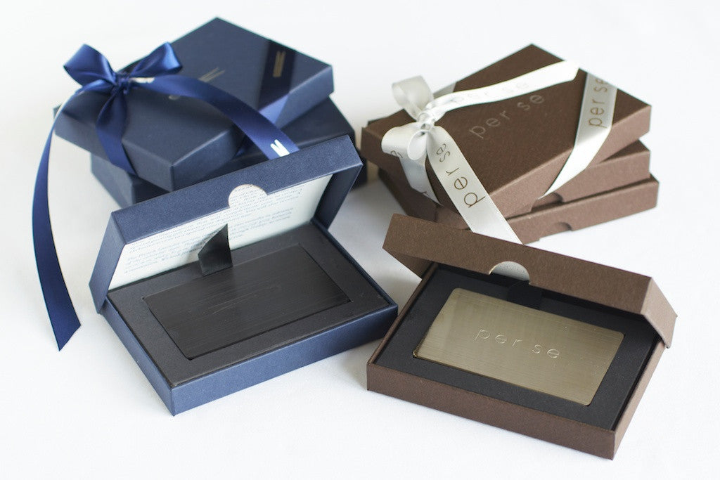 The French Laundry Gift Experience Card – Finesse The Store
