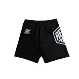 STRETCH FIGHTSHORTS