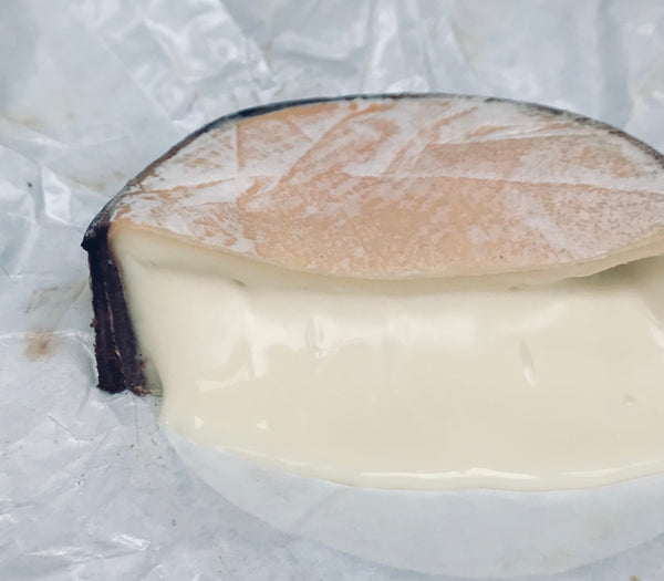 rollright cheese