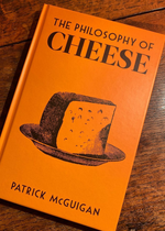 Load image into Gallery viewer, the philosophy of cheese