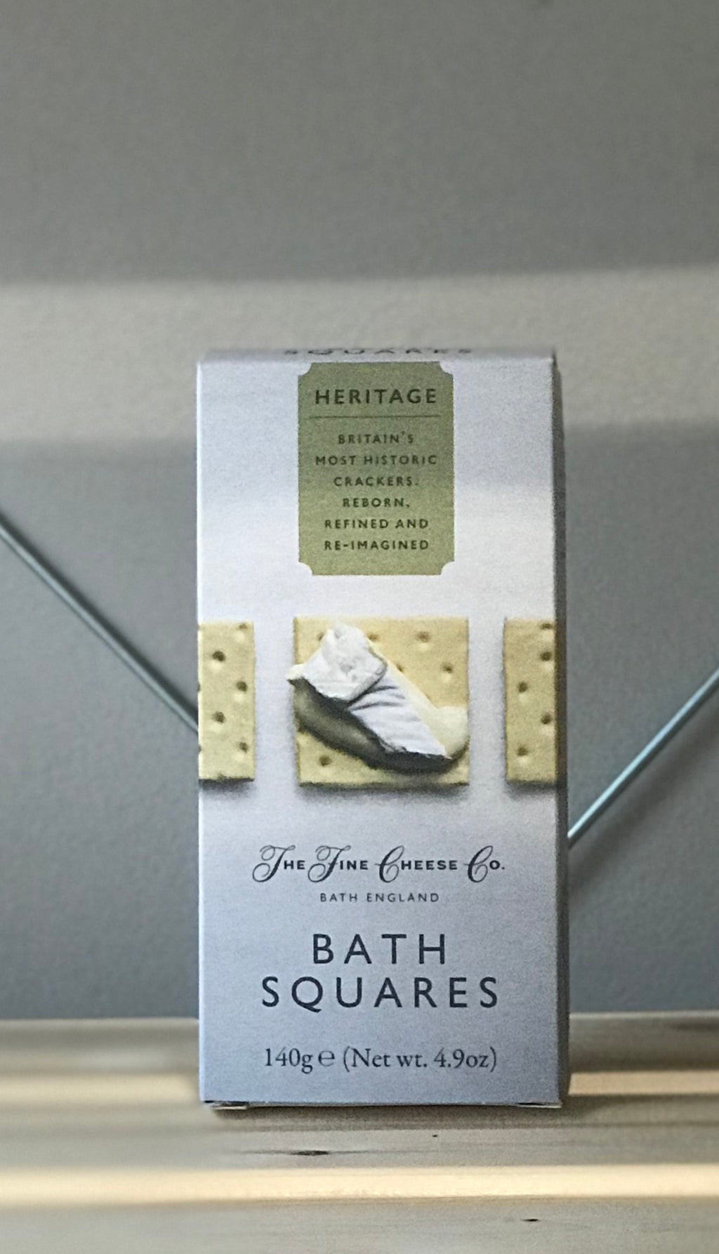 fine cheese co bath squares