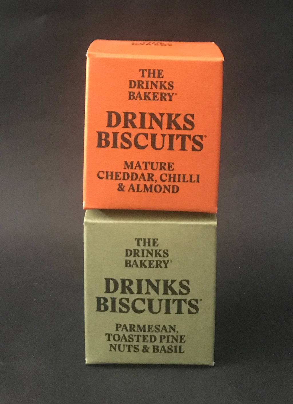 the drinks bakery drinks biscuits