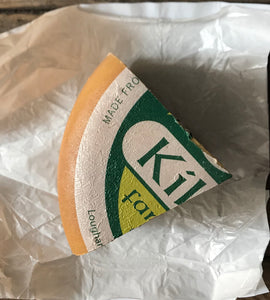 killeen farmhouse cheeses co galway ireland