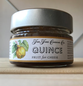 fine cheese co quince fruit for cheese