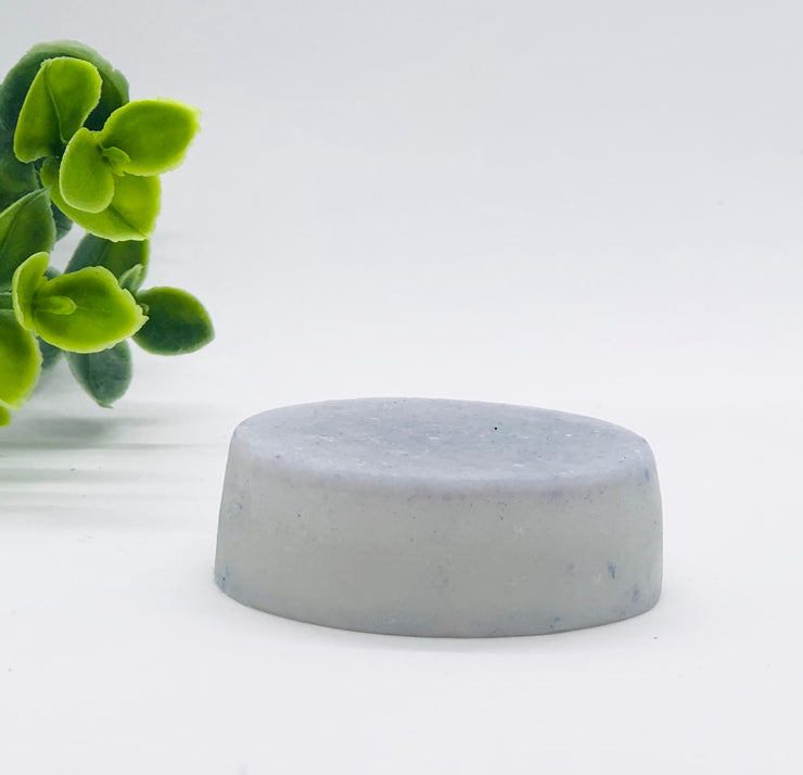 Fresh and Clean Shampoo and Conditioner Bars (4 oz)
