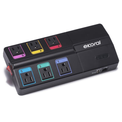 Ekoral Power Bar