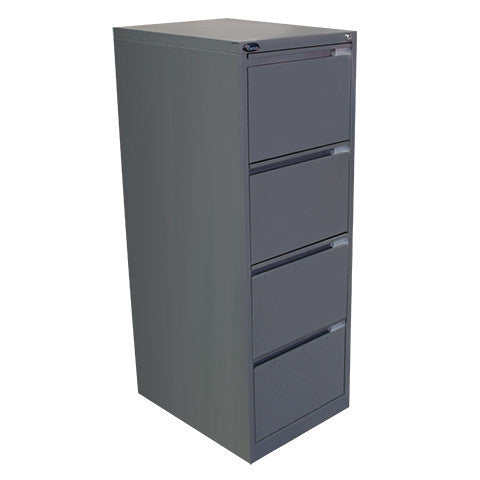 Second Hand Filing Cabinets
