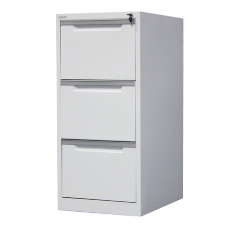 A3 filing cabinet