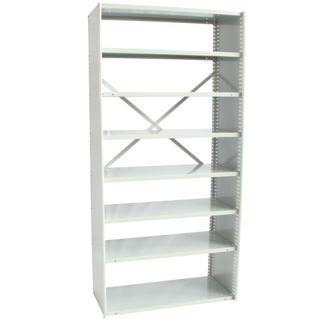 Parts Storage Special Uni-Shelf