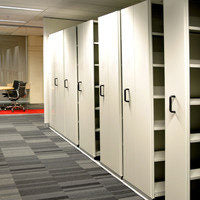 Office - Shelving