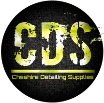 Cheshire Detailing Supplies