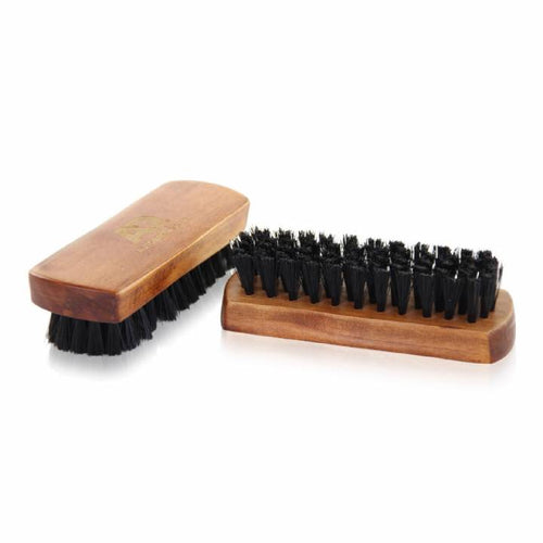 Autobrite Direct Leather Brush