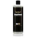 Angelwax AnGel Plastic & Interior Dressing 500ml