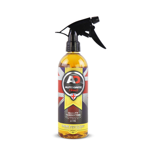 Autobrite Engine Protect 500ml