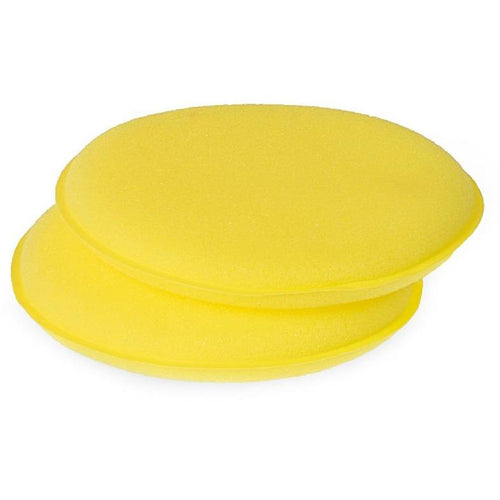 Foam Applicators (2 Pack)