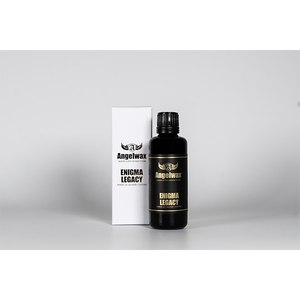 Angelwax Enigma Legacy Wheel & Caliper 30ml
