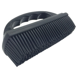 PET/DOG HAIR REMOVER BRUSH