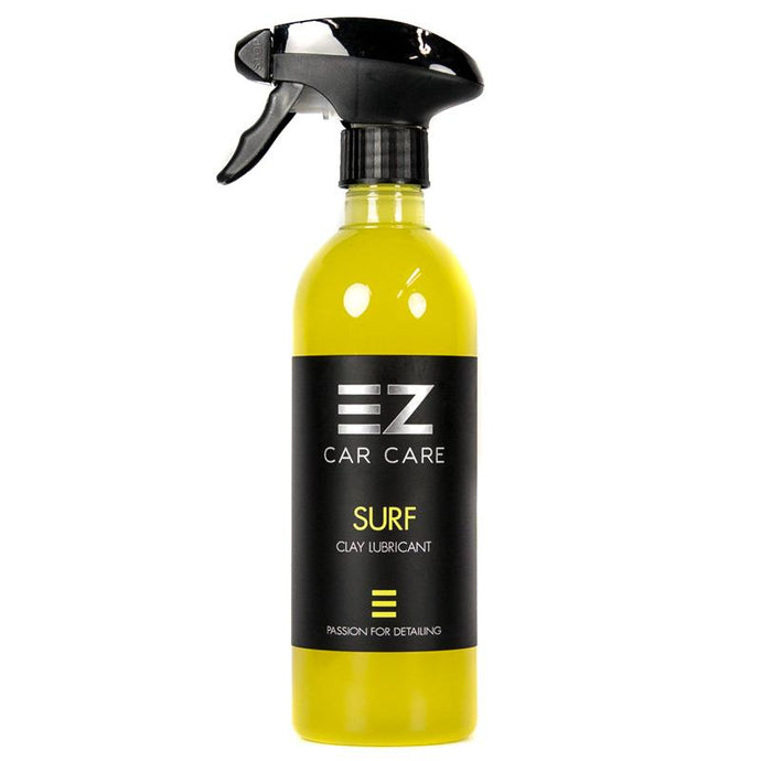 EZ Surf - Clay Lubricant