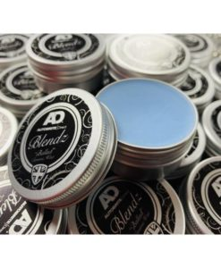 Autobrite Direct Ballad Ceramic Wax 30g Pot