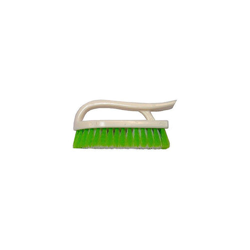 CDS D Shaped Upholstery Brush