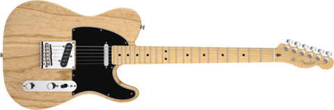 American Standard Telecaster - Mona Vale Music