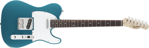Affinity Telecaster