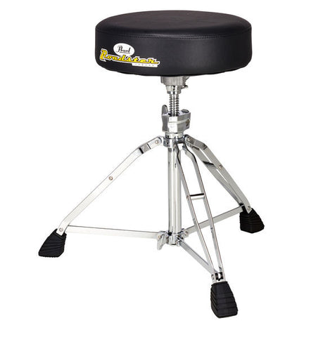 D-1000N Drum Throne