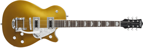 G5438T Pro Jet with Bigsby