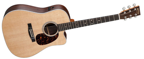 Performing Artist Dreadnought DCPA4