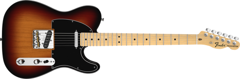American Special Telecaster - Mona Vale Music